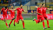 African Cup: Tunisia knock out Ghana on penalties