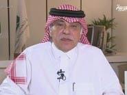 القصبي: إصدار نظامي الشركات ومكافحة التستر بالسعودية قريباً