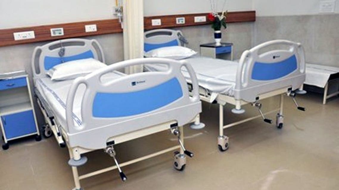 برای اولین بار تجهیزات طبی ساخت افغانستان به افریقا صادر شد