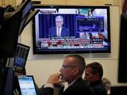 كيف تفاعلت الأسواق العالمية مع تلميحات الفدرالي حول الفائدة؟