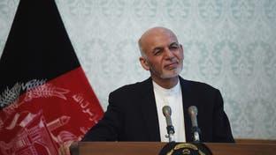 رئیس جهموری افغانستان: هیچ کسی صلاحیت انحلال جمهوریت را ندارد