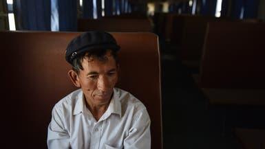 22 دولة تندد بالاعتقالات بحق الأقليات في شينغ يانغ