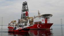 فرنسا: على الناتو التعامل مع تركيا وتصرفاتها