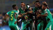 السنغال تبطل مفاجآت بنين وتتأهل إلى نصف النهائي