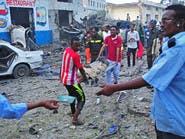 """الصومال: إعدام 3 من """"الشباب"""" أدينوا بمهاجمة فندق في 2017"""