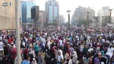 في اليوم العالمي للسكان.. تعرف على أسباب زيادة مصر السكانية