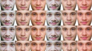 """خوارزمية جديدة تكشف فبركة مقاطع الفيديو بـ"""" صورة الوجه"""""""
