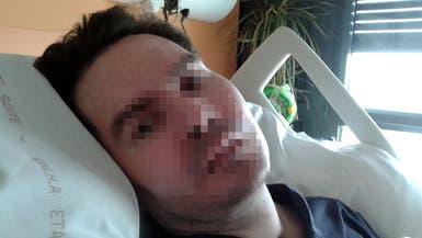 تنازع أهله وزوجته لـ10 سنوات حول أجهزة الإنعاش.. ومات بحكم قضائي