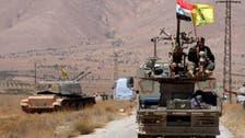 """النفوذ الإيراني ينعش """"صادرات"""" المخدرات من سوريا"""