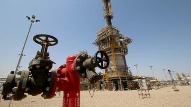 العراق والكويت يوقعان عقداً نفطياً مع شركة بريطانية