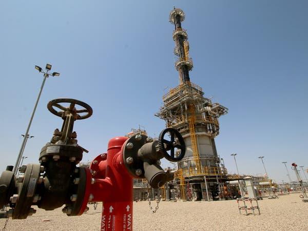 انخفاض صادرات نفط العراق... لكن تظل بعيدة عن هدف أوبك+