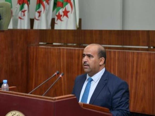 الجزائر.. تعرف على أول رئيس برلمان معارض