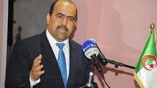 الجزائر میں اپوزیشن رکن پارلیمنٹ کو ایوان کا چیئرمین منتخب کر لیا گیا