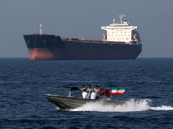مسؤول في البنتاغون: إيران قد تنفذ عدواناً وشيكاً