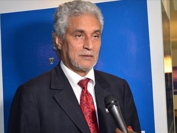 تأجيل تسليم وثيقة الاتفاق للأطراف السودانية لليوم
