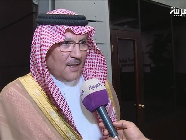 نقلي: اتفاقيات التمويل التأجيري للسعودية مع مصر تدعم سوق العمل