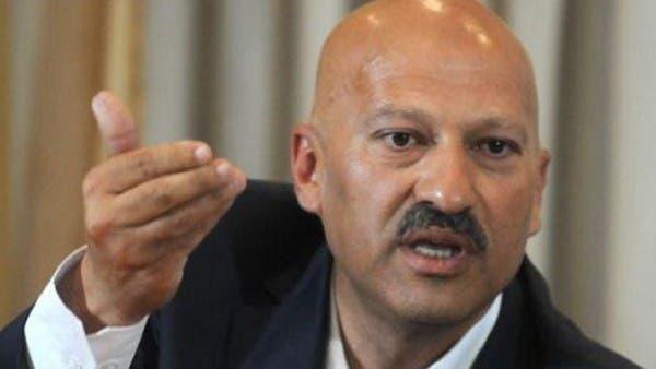 """قيادي سابق بـ""""نداء تونس"""": النهضة تسعى لـ""""الانقضاض"""" على الحكم"""