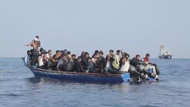 تركيا تحاصر المهاجرين.. وتمنع 330 من الوصول لليونان