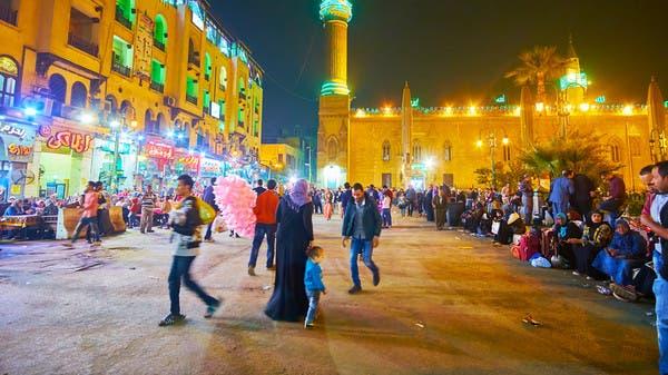 توقعات بوصول عدد سكان مصر 153 مليوناً.. في هذا العام!