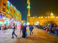 كم يبلغ سعر متر الوحدات السكنية في أشهر 10 أحياء بالقاهرة؟