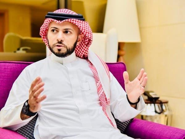 """رابطة دوري المحترفين تعتمد أحمد الراشد رئيسا لـ""""المسابقات"""""""