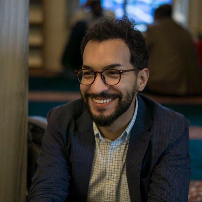 مبتعث سعودي أصبح مترجماً محترفاً باليابانية