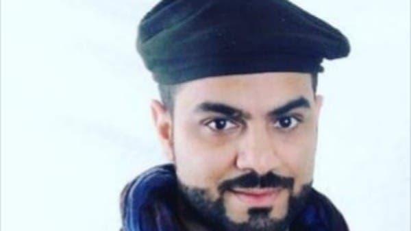 الأبرز خليجياً.. ميكانيكي سعودي يحترف ديكور المسرح