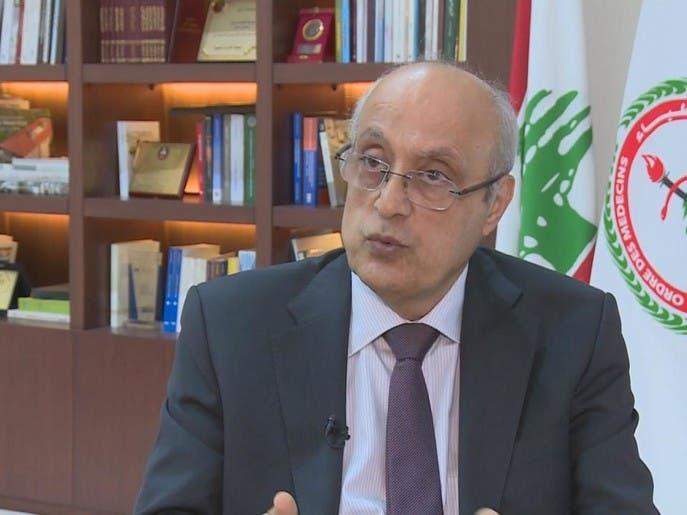 مهمّة خاصّة | الأخطاء الطبية في لبنان