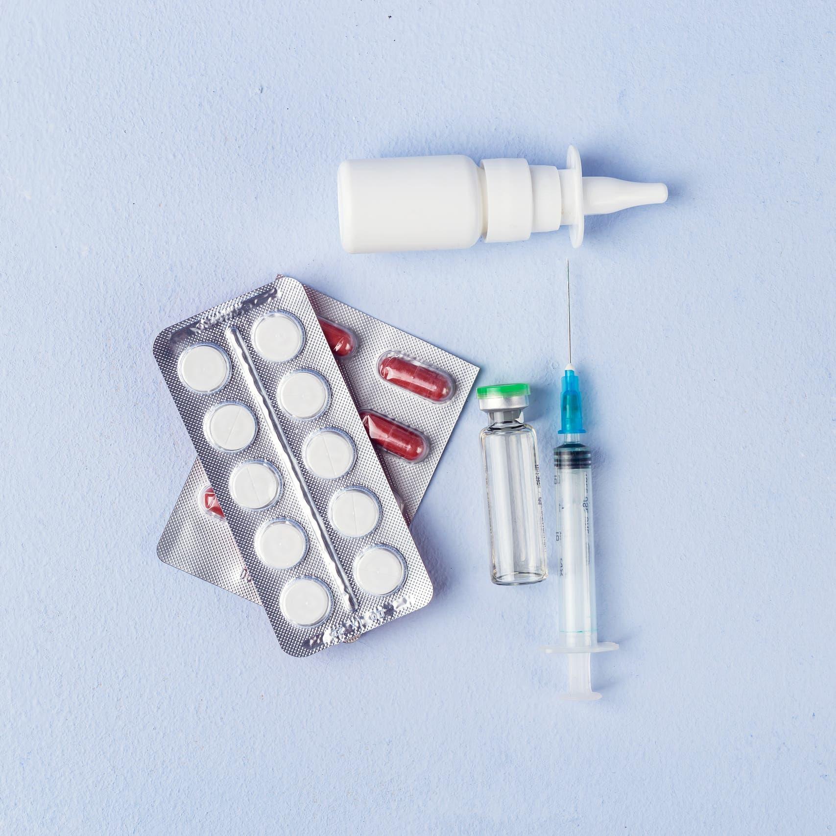 ما علاقة الأنسولين الأنفي بالإدراك؟.. دراسة تشرح