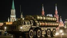 روس کی جانب سے ترکی کو فضائی دفاع سے متعلق مزید ساز وسامان کی فراہمی