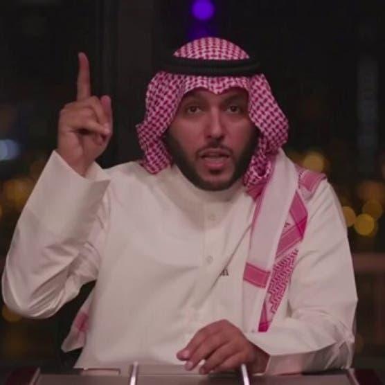 باحث كويتي: الكويت ليست مثل تركيا ودول أخرى تأوي الإرهابيين