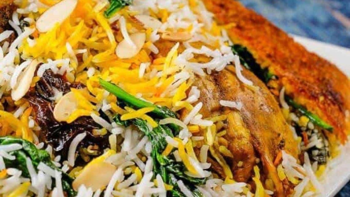 برای رهایی از آرسنیک خطرناک در برنج چه باید کرد؟