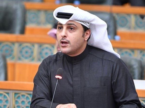 عضو مجلس الأمة الكويتي: وضع الإخوان خطر وهذا الوقت المثالي للتخلص منهم