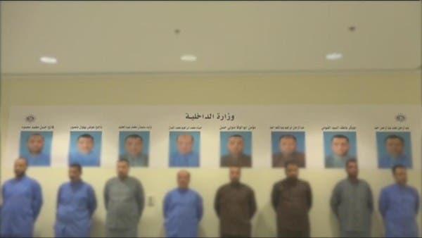 خبير أمني مصري: أشد خلايا الإخوان خطراً الموجودة بقطر