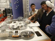 خبير إسرائيلي: امنعوا طلاب إيران من دراسة التقنية العسكرية