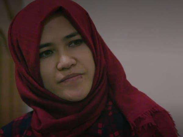 مدعية قندهار العامة بعد تلقي تهديد بالقتل: وعود طالبان بحسن معاملة المرأة هراء