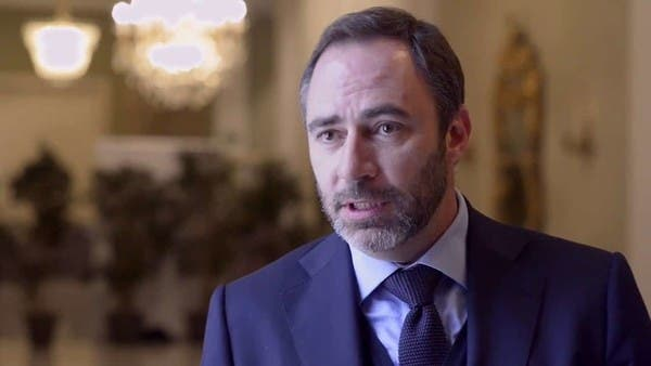 """""""لوبي عائلات"""" اقتصادي.. سفير الاتحاد الأوروبي يعتذر لتونس"""