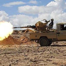 أرقام مروعة.. مدنيو ونازحو مأرب في بؤرة الاستهداف الحوثي