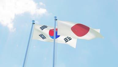 خلاف تجاري بين اليابان وكوريا يهدد صناعة الهواتف الذكية