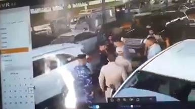 العراق.. محافظ يعتدي على ضابط شرطة أثناء الخدمة ويعتذر