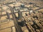 نظام جديد للمشتريات الحكومية بالسعودية