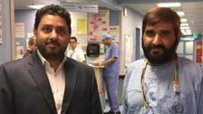 معجزة طبية.. فريق طبي سعودي ينقذ مريضاً توقف قلبه 20 دقيقة