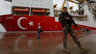 إيطاليا: يجب وقف أي تدخل خارجي في ليبيا