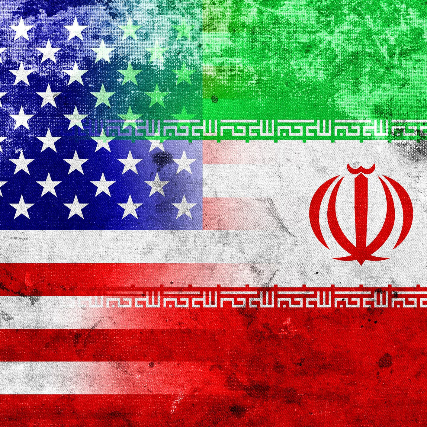 قلق أوروبي من مخاطر انهيار الاتفاق النووي مع إيران