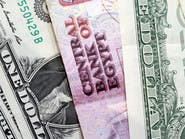 رويترز: مصر تخفض فوائد الودائع الدولارية
