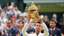 None more unbeatable in men's tennis than Djokovic at his best, says Todd Martin