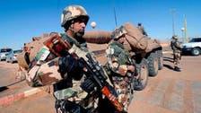 الجزائر..توقيف خليّة إرهابية تخطّط لهجمات ضد المتظاهرين