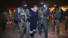 تأجيل النطق بالحكم في قضية هشام عشماوي لأول ديسمبر