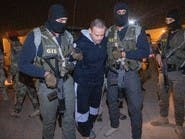 """مصر.. إدراج """"بيت المقدس"""" بقوائم الإرهاب وتأجيل محاكمة عشماوي"""