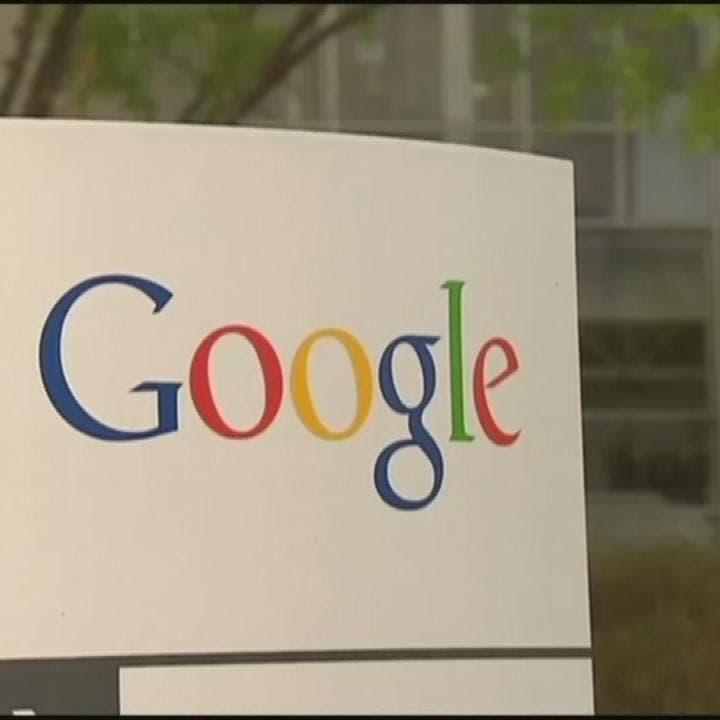 """""""غوغل"""" تنشئ مركز بيانات إقليمياً للشرق الأوسط في إسرائيل!"""